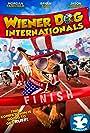 Wiener Dog Internationals (2017)