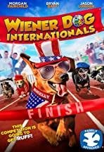 Wiener Dog Internationals