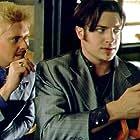 Herb and Stu examine Monkeybone