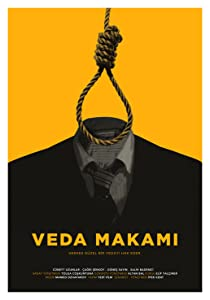 Movies hollywood free download Veda Makami [SATRip]
