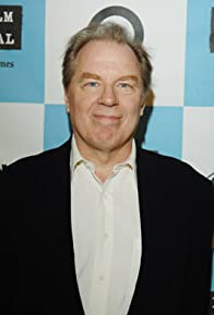 Primary photo for Michael McKean