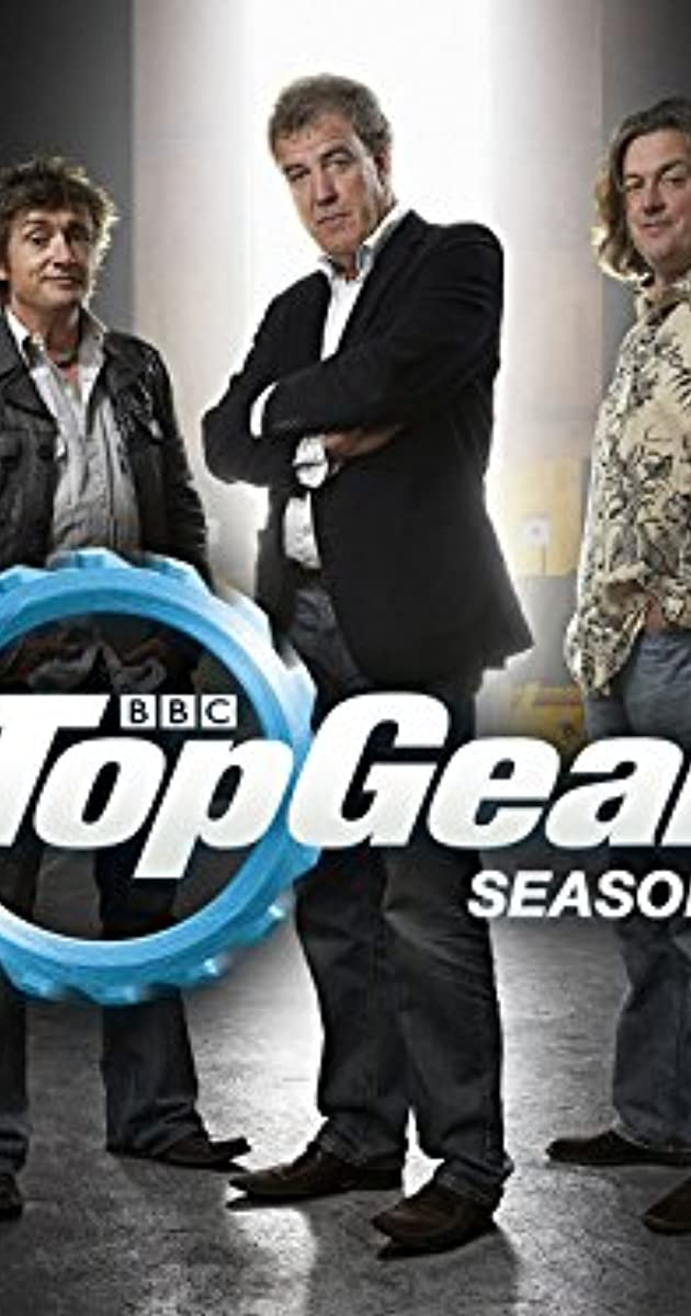 Top Gear Race To Monte Carlo Aston Martin Db9 Vs Public Transport Tv Episode 2004 Imdb
