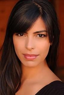 Lizbeth Santos Picture
