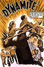 Dynamite (1949) Poster