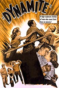 Watch to online movies Dynamite by none [720pixels]