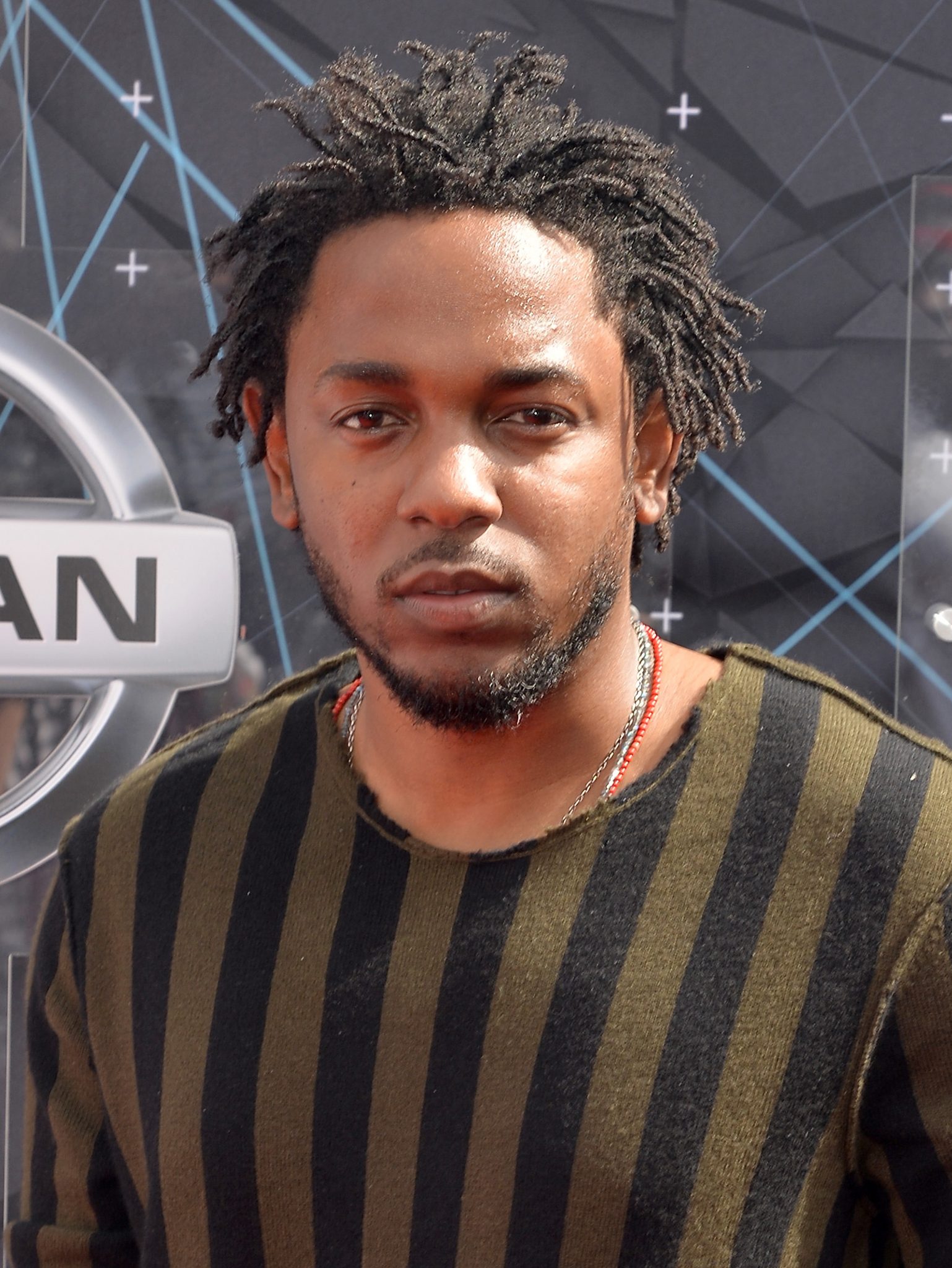 kendrick lamar if these walls could talk mp3 download