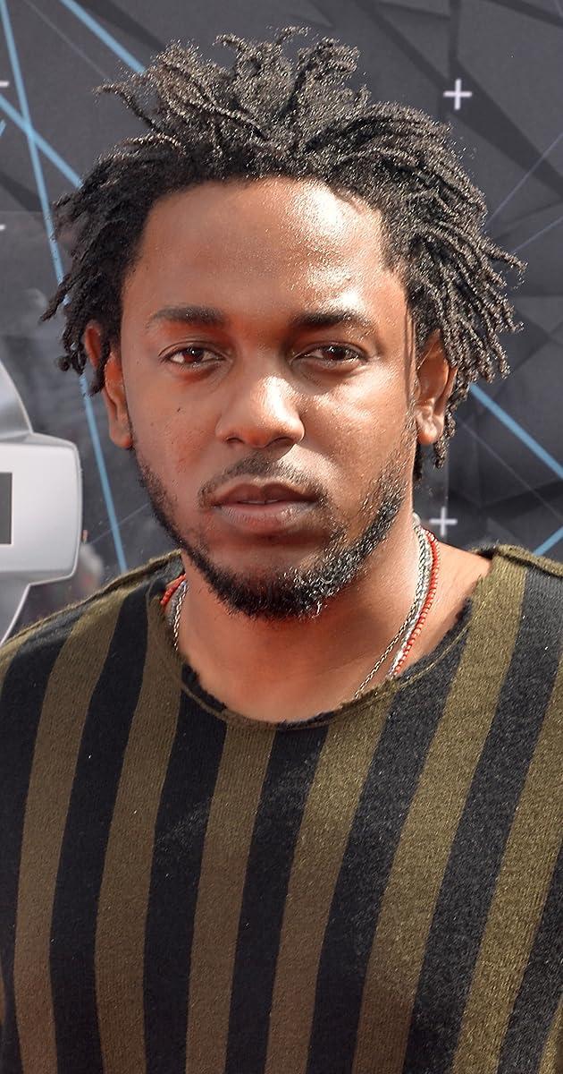 Kendrick Lamar Imdb Wait, how tall is kendrick lamar? kendrick lamar imdb
