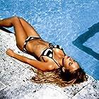 Ludivine Sagnier in Swimming Pool (2003)