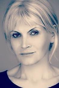 Primary photo for Larissa Kouznetsova