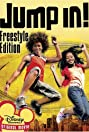 Jump In! (2007) Poster
