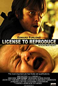 License to Reproduce (2011)