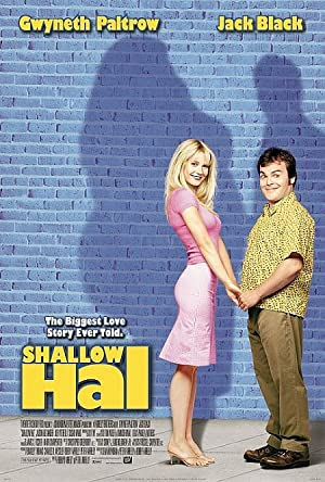 Shallow Hal watch online