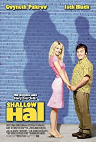 Primary photo for Shallow Hal