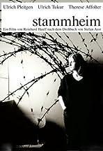 Stammheim - The Baader-Meinhof Gang on Trial