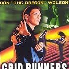 Don Wilson in Virtual Combat (1995)