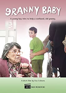 Watch online hot hollywood movies Granny Baby Canada [480x640]