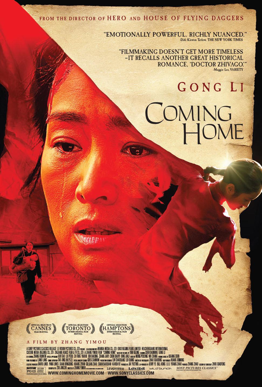 Filme Voltando Para Casa Download