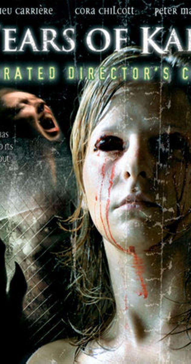 Tears of Kali (2004) - IMDb
