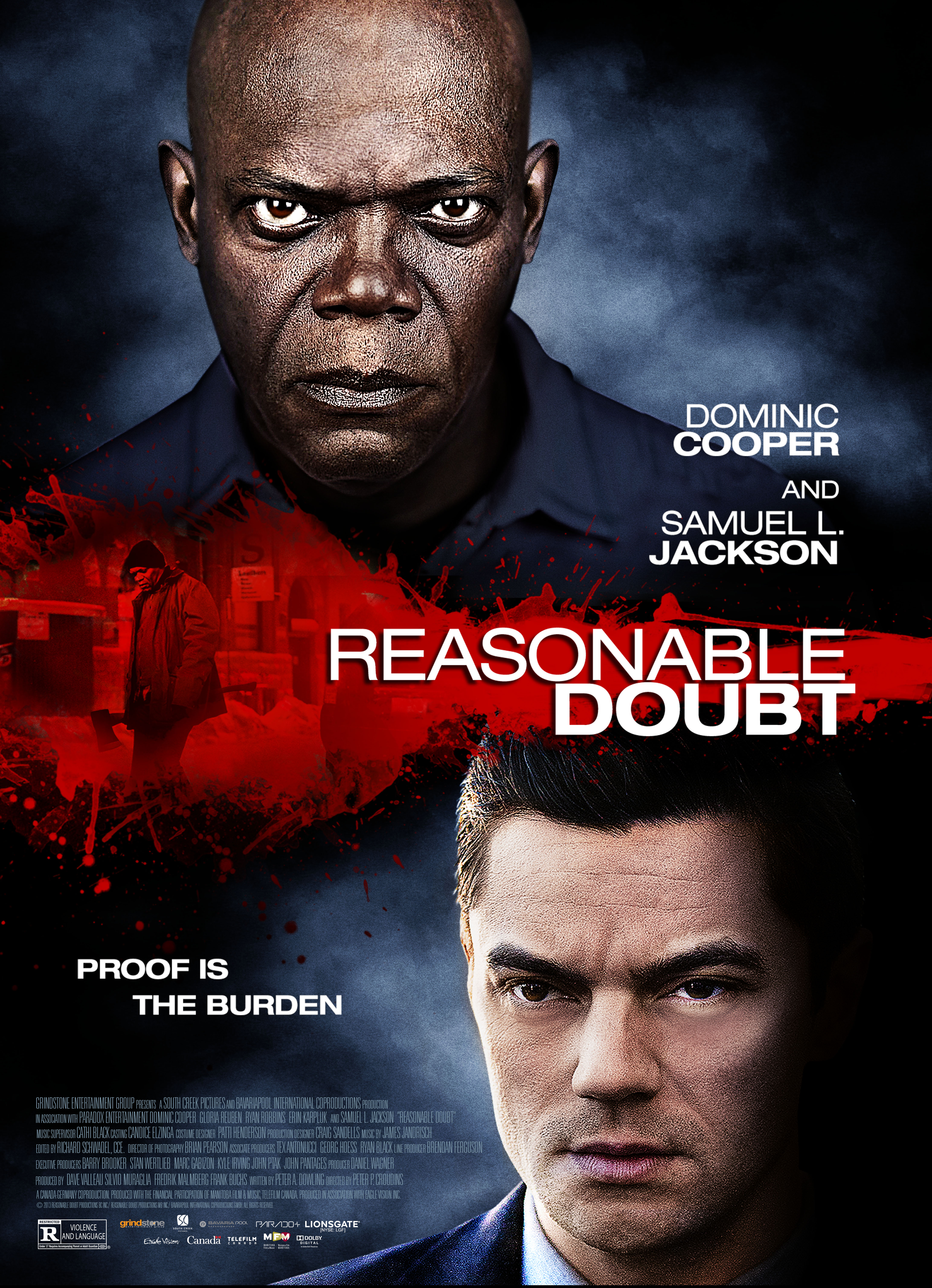 reasonable doubt 2014 dual audio 300mb