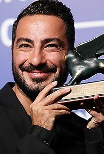 Navid Mohammadzadeh Picture