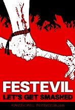 FestEvil