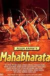 The Mahabharata (1989)