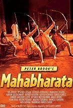Primary image for The Mahabharata