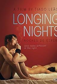 Noches de espera (2013)