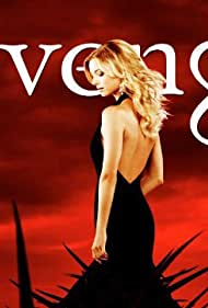 Revenge: The First Chapter (2012)