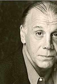 Primary photo for Dayton Callie