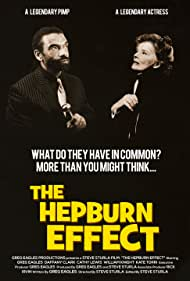 The Hepburn Effect (2015)