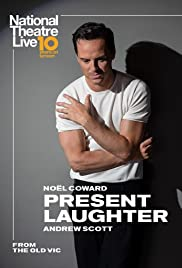 ##SITE## DOWNLOAD Present Laughter (2019) ONLINE PUTLOCKER FREE
