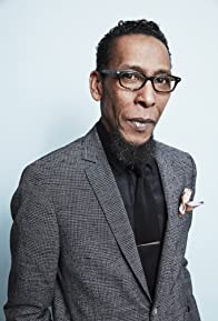Primary photo for Ron Cephas Jones