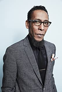 Ron Cephas Jones Picture