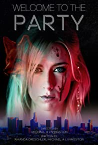 Primary photo for Welcome to the Party