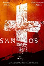 Primary image for Santos
