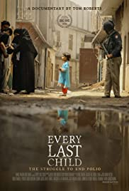 Every Last Child Poster