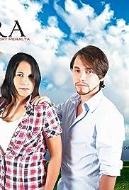 La Gran Alondra Poster