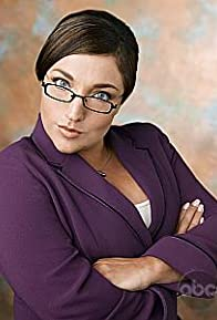 Primary photo for Jo Frost