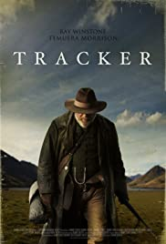 Watch Movie Tracker (2010)