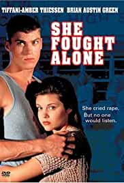 Watch Movie She Fought Alone (1995)