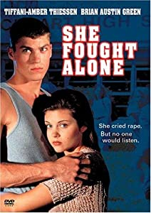 Movie 720p download She Fought Alone USA [mts]