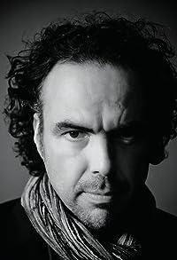Primary photo for Alejandro G. Iñárritu