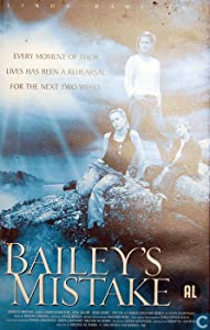 Bailey's Mistake hd full movie download