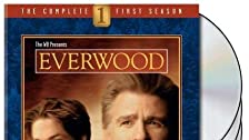 The Miracle of Everwood