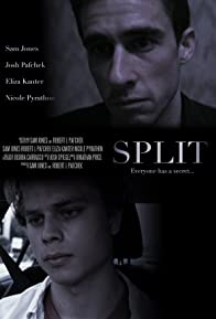 Primary photo for Split