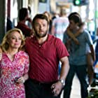 Joel Edgerton and Jacki Weaver in Animal Kingdom (2010)
