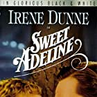 Irene Dunne and Donald Woods in Sweet Adeline (1934)