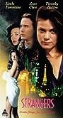 Strangers (1992) Poster