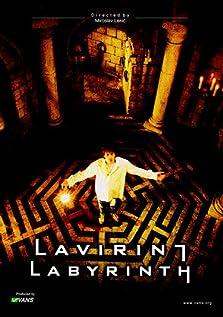 Labyrinth (2002)